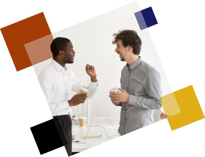 ateliers de conversation en français à laval