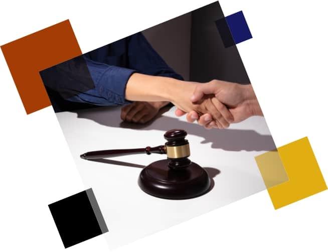 clinique juridique à laval